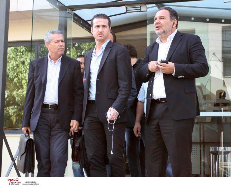 Σε μπελάδες ξανά ο ΟΦΗ | Newsit.gr