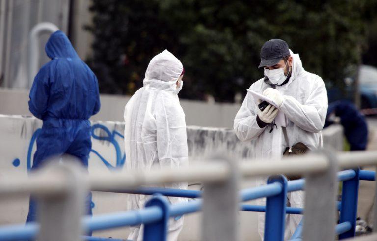 Η ΕΛΑΣ γυρνά στην εποχή των Μαζιώτη – Ρούπα για να λύσει το μυστήριο της επίθεσης στη ΝΔ   Newsit.gr