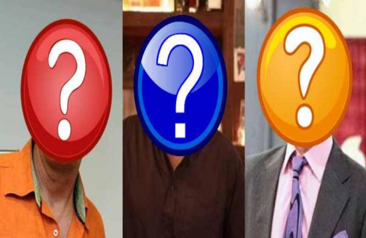 Τα νέα πρόσωπα του MEGA | Newsit.gr