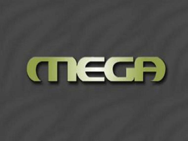 Το MEGA «γιορτάζει» την πρωτιά στα δελτία του | Newsit.gr