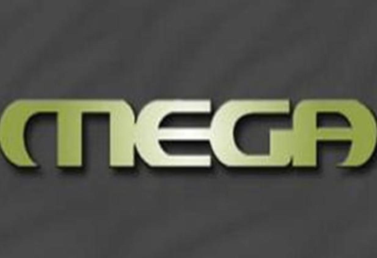 Κρίσιμη ημέρα για το MEGA αύριο | Newsit.gr