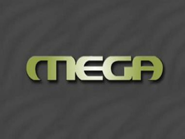ΑΠΟΚΑΛΥΠΤΙΚΟ: Ανάσα παίρνουν στο MEGA | Newsit.gr