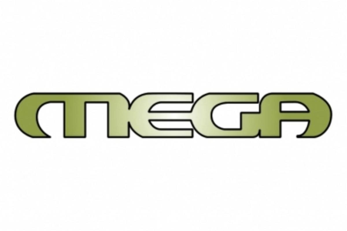ΑΠΟΚΛΕΙΣΤΙΚΟ: τι γίνεται με τις ελληνικές σειρές του MEGA; | Newsit.gr