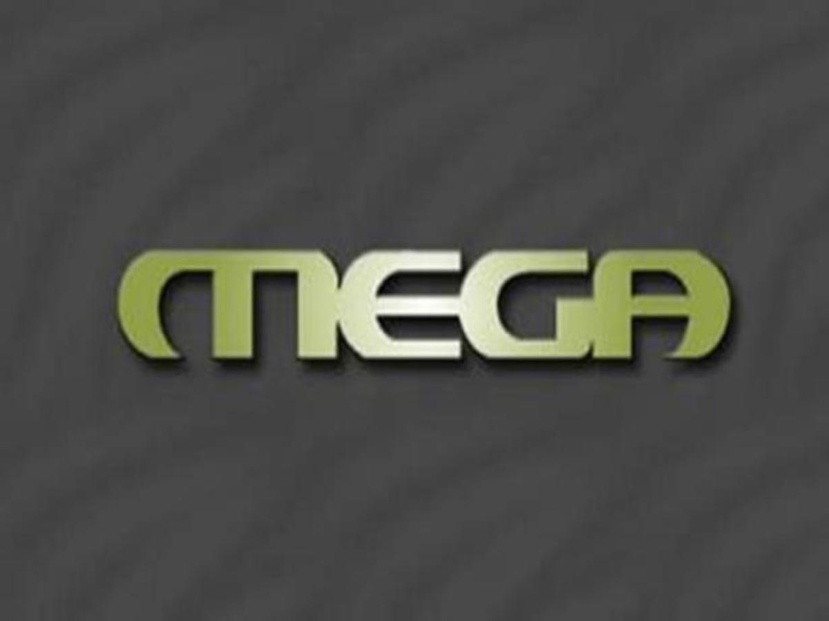 Τι έδειχνε το MEGA την ώρα που όλα τα τηλεοπτικά δίκτυα περίμεναν την άφιξη της Άνγκελα Μέρκελ στο αεροδρόμιο; | Newsit.gr