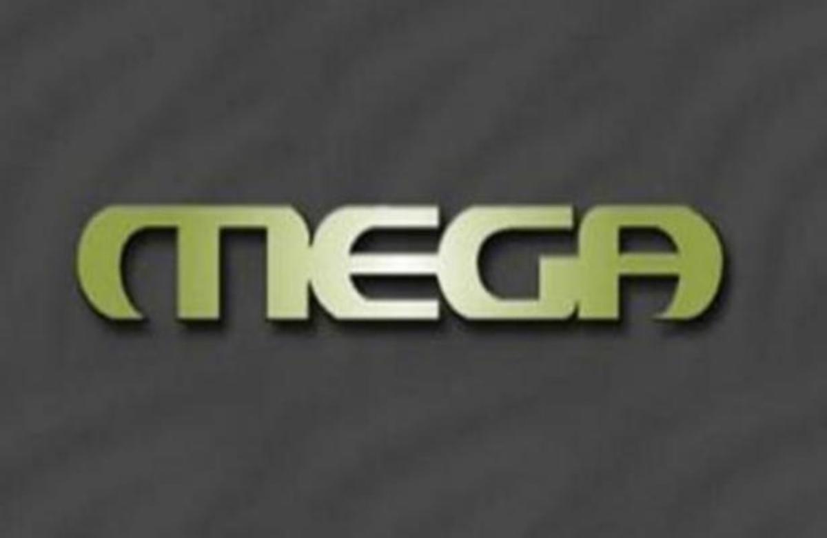 Γνωρίστε τους νέους πρωταγωνιστές στους «Βασιλιάδες» του Mega | Newsit.gr