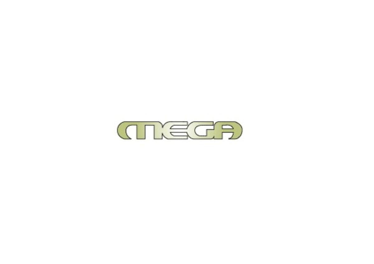 Αλλάζει η «εικόνα» του Mega | Newsit.gr