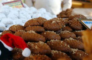Χριστούγεννα 2016: Τι πρέπει να προσέξουν οι καταναλωτές την εορταστική περίοδο