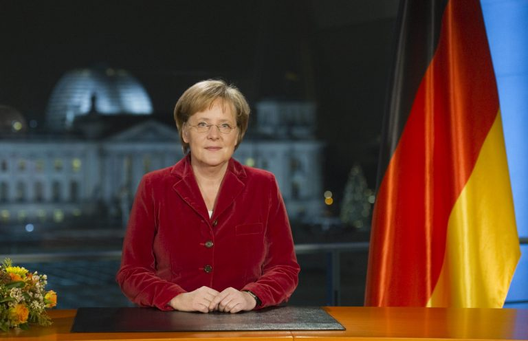 Επιδείνωση του οικονομικού κλίματος στη Γερμανία   Newsit.gr
