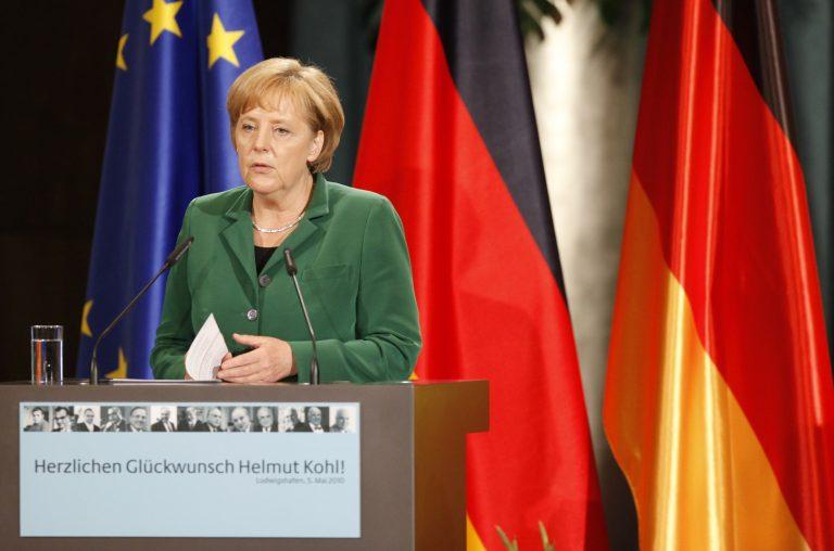 Η συμμαχία της Μέρκελ θα ηττηθεί! | Newsit.gr