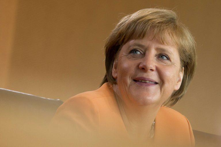 Μόλις 0,5% το έλλειμμα της Γερμανίας για το 2012 | Newsit.gr