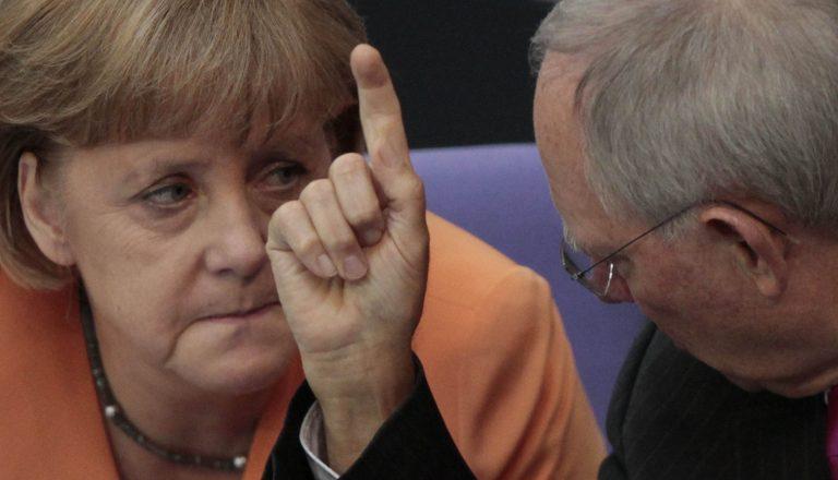 Το Βερολίνο απαντά… στον Μόντι! | Newsit.gr