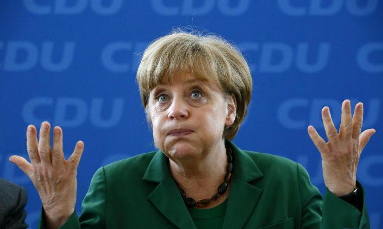 Οι συμφωνίες και το μνημόνιο πρέπει να τηρηθούν λέει η Γερμανία | Newsit.gr