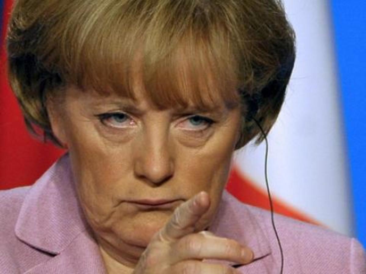Η Γερμανία πρέπει να πει το «ναι» στην ανάπτυξη» | Newsit.gr