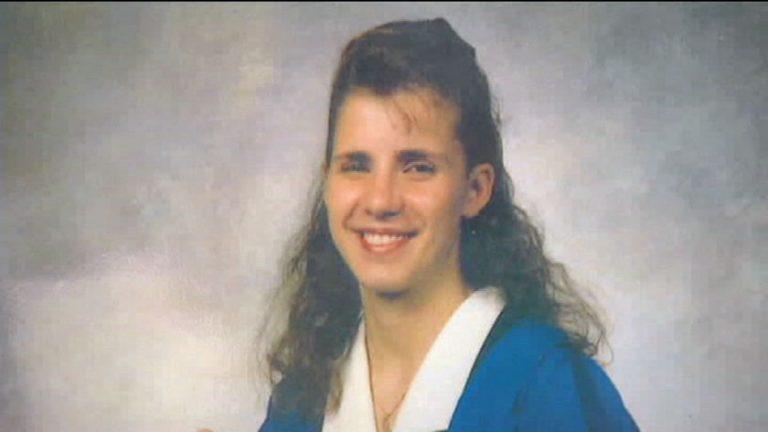 Νέα δίκη για την στυγερή δολοφονία της Μερσίνας Χαλβατζή | Newsit.gr