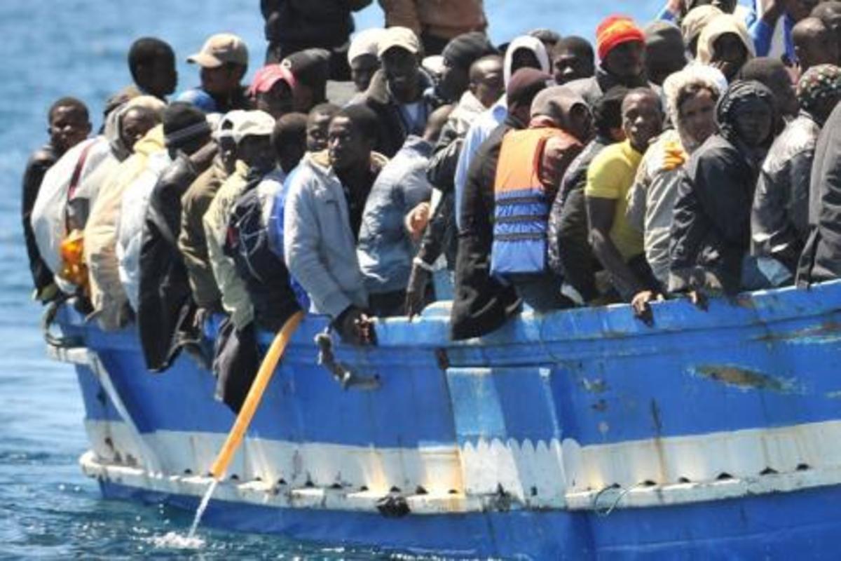Η Ελλάδα ετοιμάζεται -και στρατιωτικά- για κύμα προσφύγων από Συρία | Newsit.gr