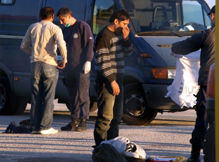 Οι πρεσβείες θα πληρώνουν τα έξοδα για τους μετανάστες | Newsit.gr