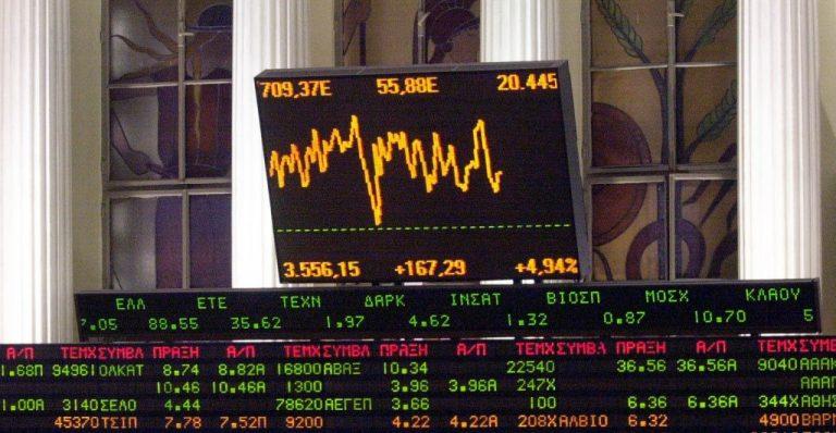 Νερό στο μύλο των κερδοσκόπων έριξε η Mέρκελ   Newsit.gr