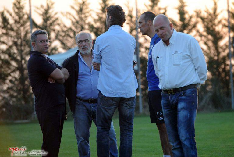 Αποφάσισαν για 3 ή 4 μεταγραφές τον Γενάρη στον ΠΑΟΚ! | Newsit.gr