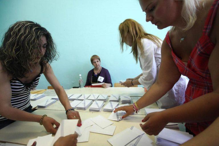 Ήπειρος: Επτά νέοι βουλευτές εκλέγονται | Newsit.gr