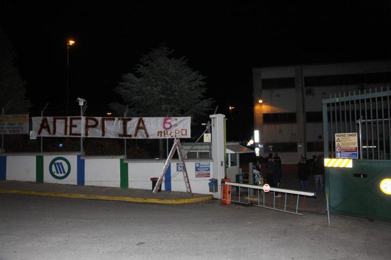 Οι εργαζόμενοι στο ΜΕΤΡΟ δεν υποχωρούν! Και νέα 24ωρη απεργία την Πέμπτη – Λήγει αύριο το τελεσίγραφο και έρχονται απολύσεις | Newsit.gr