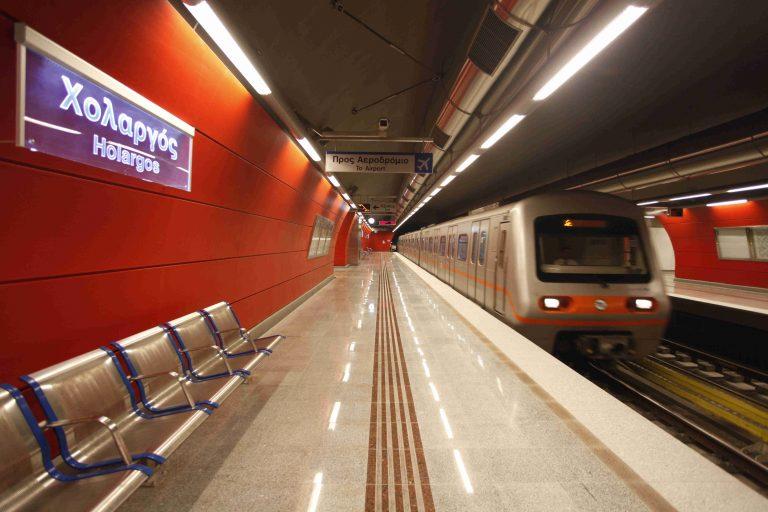 Πως θα κινηθούν τα Μέσα Μεταφοράς λόγω της 48ωρης απεργίας ΓΣΕΕ – ΑΔΕΔΥ   Newsit.gr