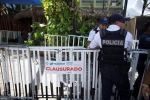 Μακελειό σε φεστιβάλ: 5 οι νεκροί – Χαροπαλεύει τραυματίες