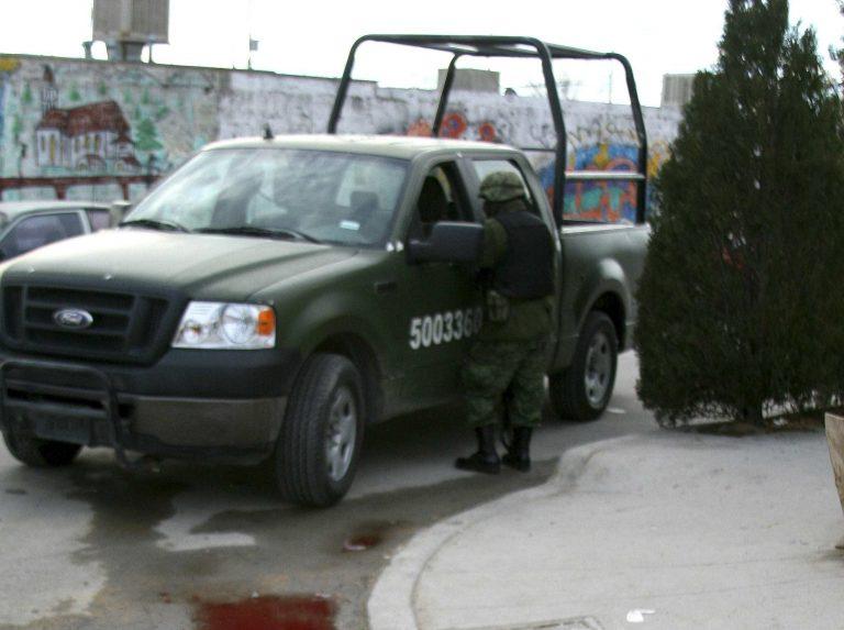 Σκότωσαν δεκατρείς μαθητές σε πάρτι | Newsit.gr