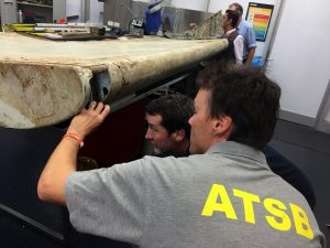 Ανατροπή στο θρίλερ της πτήσης MH370; Το μοιραίο timing του πιλότου για τουαλέτα