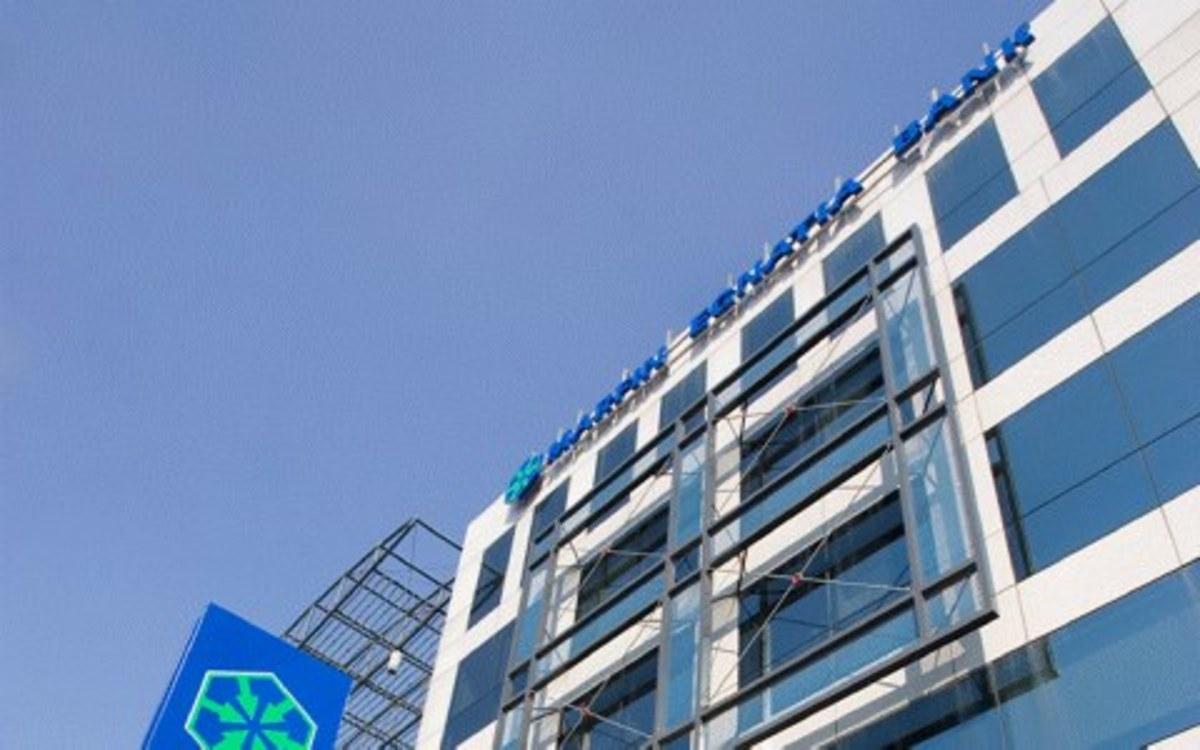 Ραδιομαραθώνιος 2012 από την Marfin Egnatia Bank | Newsit.gr