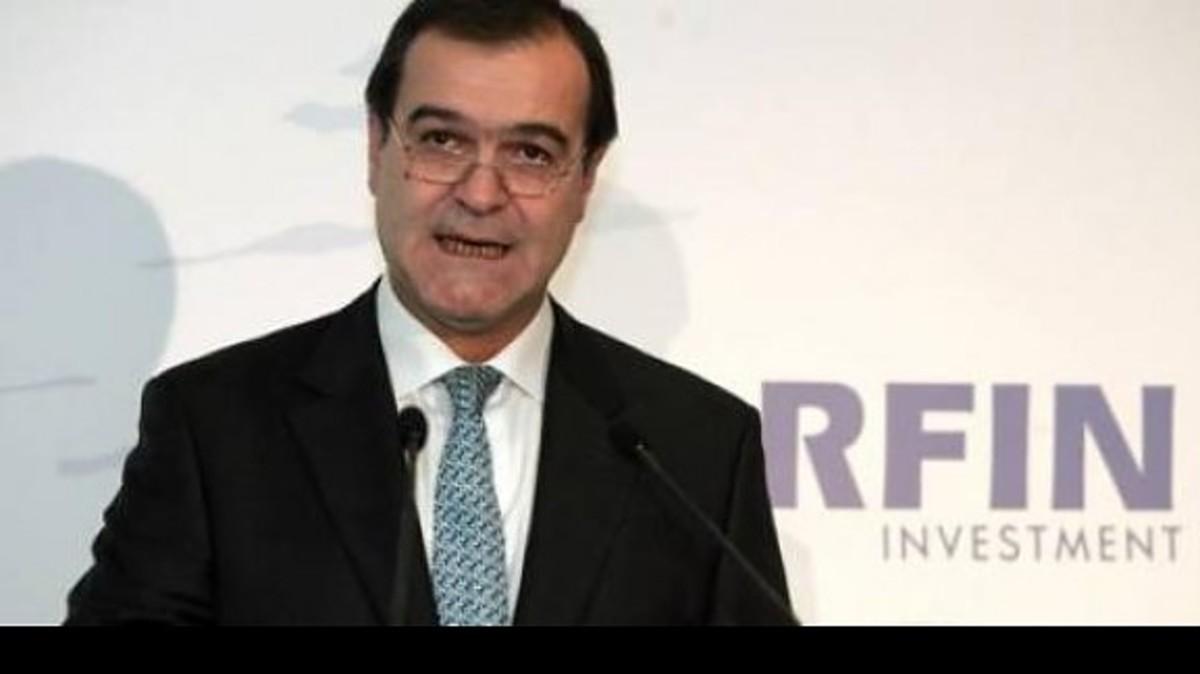 Ξεσπαθώνει ο Βγενόπουλος και αμφισβητεί χειρισμούς και πρόσωπα | Newsit.gr