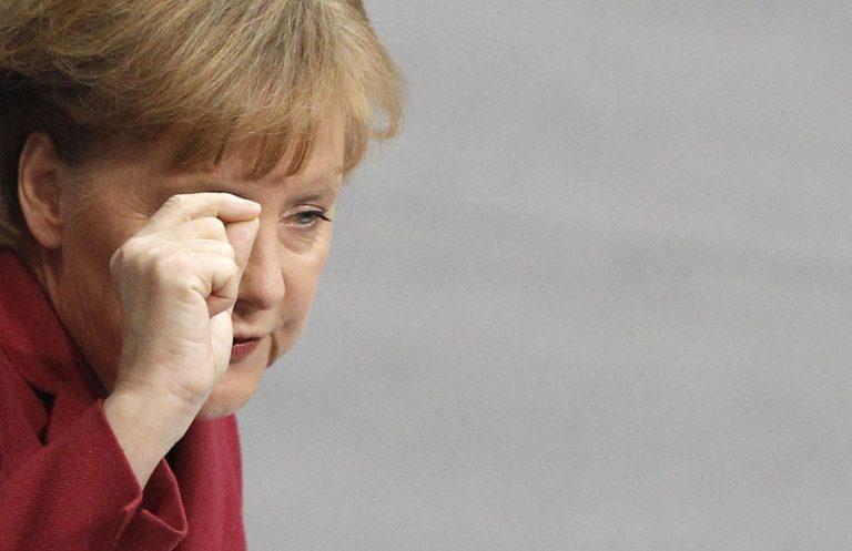 Μικροί πολιτικοί στην Ευρώπη, μεγάλα λάθη στην Ευρωζώνη, κακά ξεμπερδέματα για την Ελλάδα | Newsit.gr