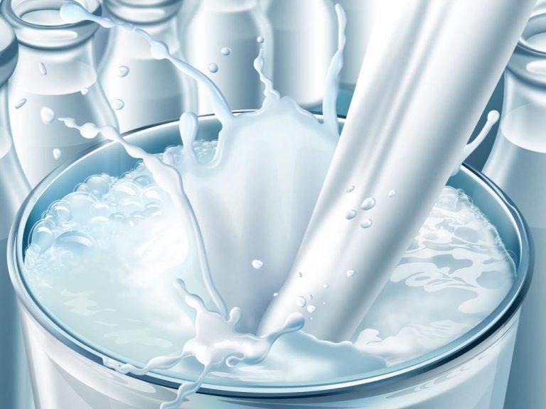 Ανακαλούνται γάλατα, γιαούρτια, φέτες και τυριά | Newsit.gr
