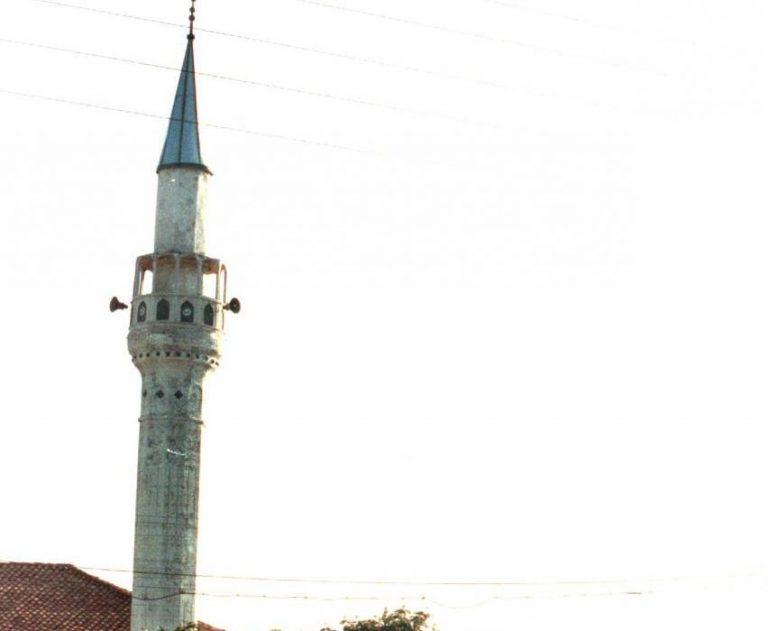 Οι Τούρκοι ετοιμάζονται να μας ζητήσουν …οθωμανικά μνημεία! | Newsit.gr