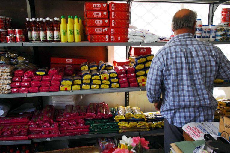 Πάτρα: Διαρρήκτες… πεινασμένοι!   Newsit.gr