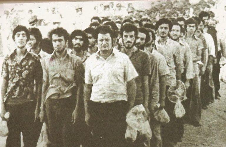 Η αδιαφορία της κυπριακής κυβέρνησης – Ξέρουν πού είναι θαμμένοι Ελληνες στρατιώτες στα Κατεχόμενα και δεν κάνουν κάτι | Newsit.gr