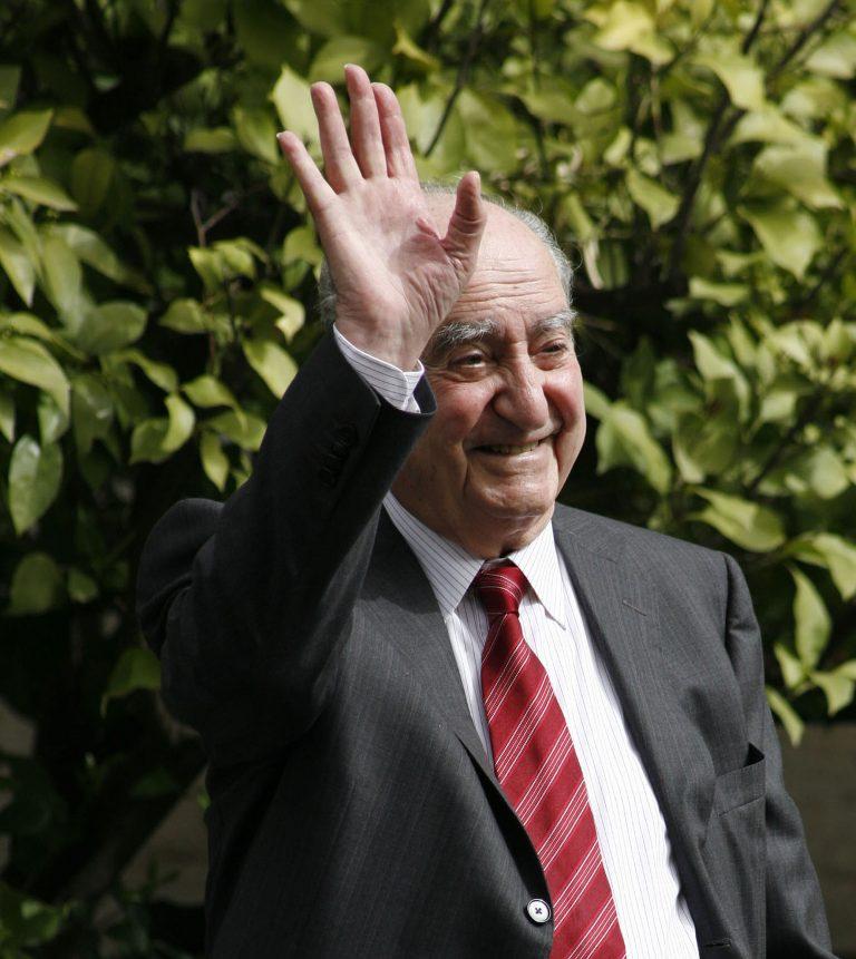 Κρίνεται η μοίρα της Ελλάδας για πολλά χρόνια» | Newsit.gr