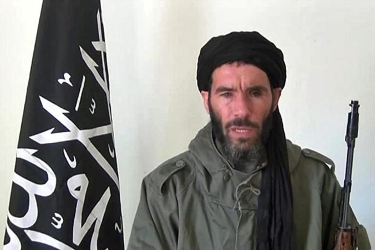 Νεκρός ο ηγέτης της Αλ Κάιντα στο Μαλί | Newsit.gr