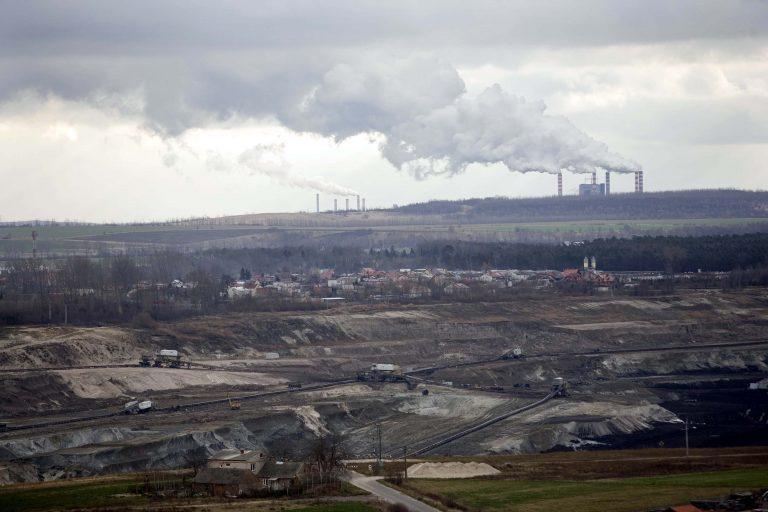 55 χώρες μειώνουν την ρύπανση τους!   Newsit.gr