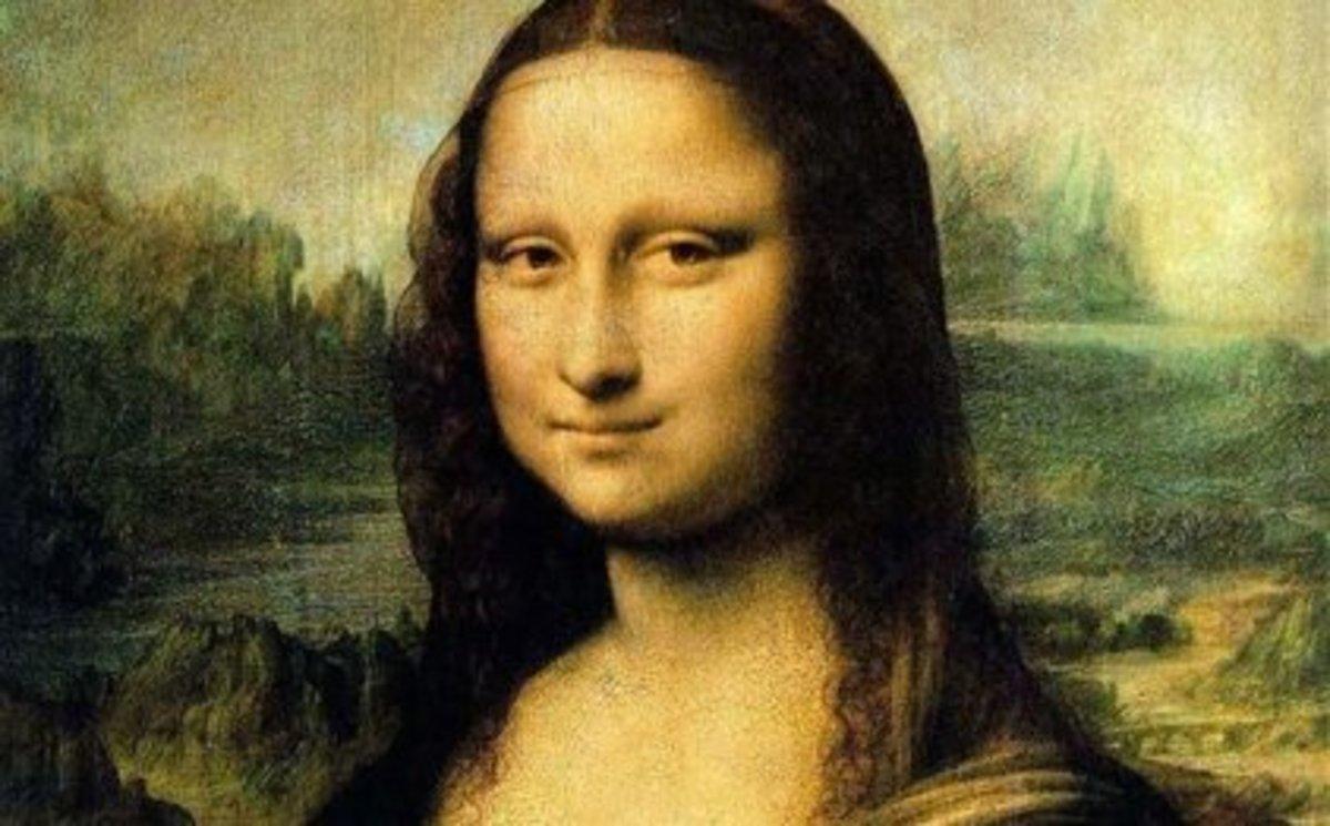 Ψάχνουν τα οστά της Μόνα Λίζα | Newsit.gr