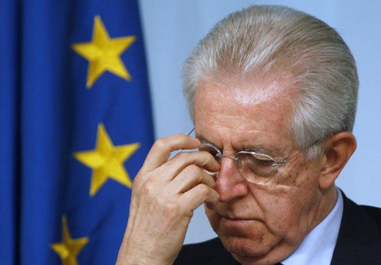 Μόντι: «Υπάρχουν ενδείξεις ελπίδας και αισιοδοξίας»   Newsit.gr