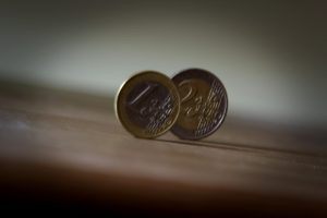 ΕΤΑΑ: Πώς διαμορφώνονται οι εισφορές των ασφαλισμένων έως το τέλος του 2016