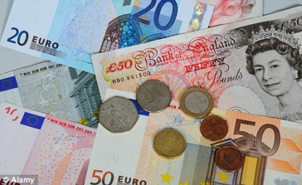Οι φορολογικοί συντελεστές στην Ελλάδα που ΔΕΝ φέρνουν επενδύσεις   Newsit.gr