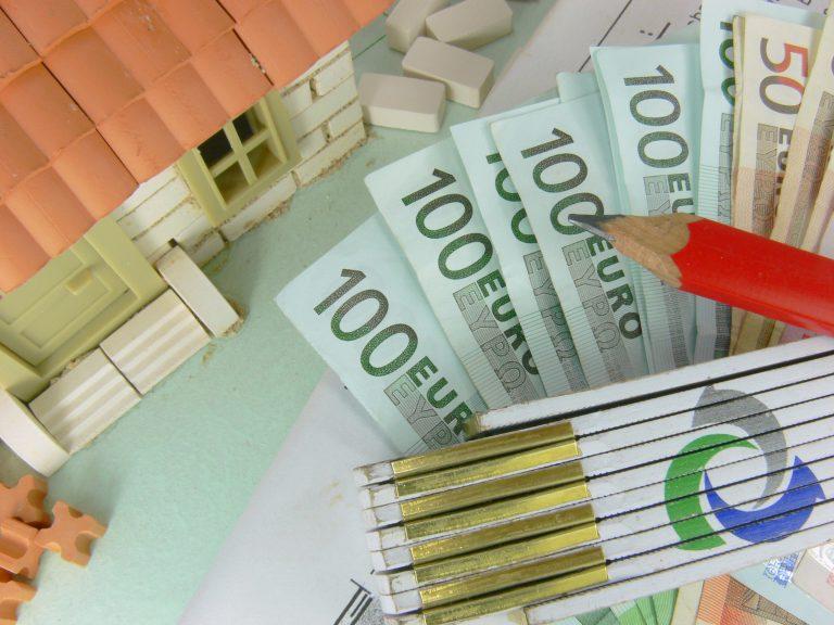 Ρυθμίσεις-ανάσα για δανειολήπτες – Τι θα ισχύσει για στεγαστικά, καταναλωτικά και επιχειρηματικά δάνεια | Newsit.gr
