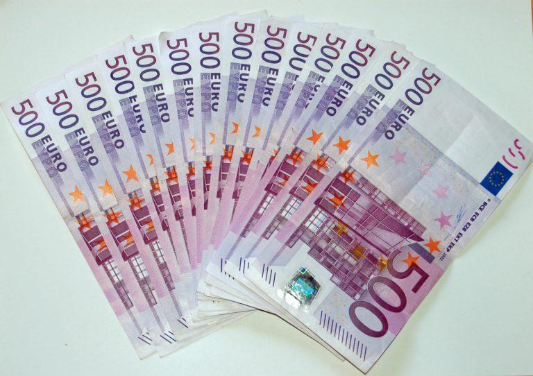Πολιτικός «έφαγε» εκατομμύρια ευρώ κι έκανε ζωή χλιδάτη!   Newsit.gr