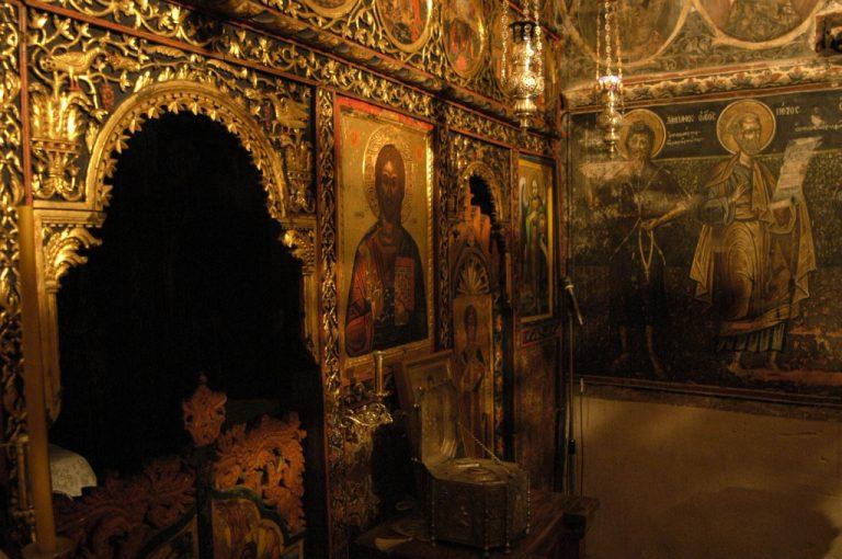 Έκαναν εικονικές δωρεές σε ναούς και μονές για να έχουν φορόεπιστροφη! | Newsit.gr