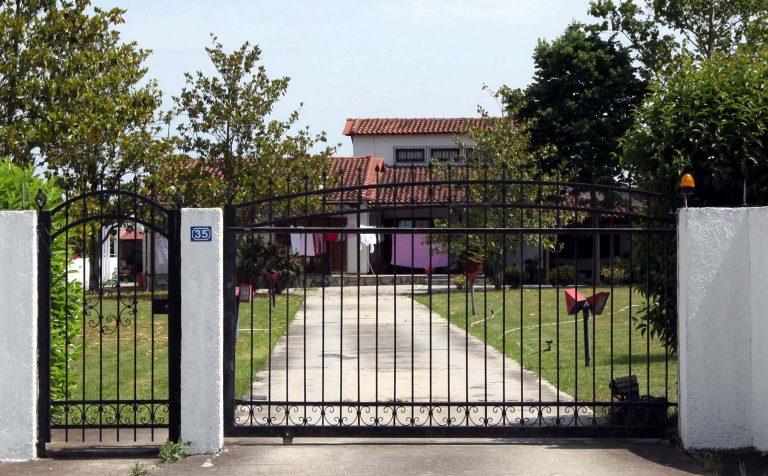 Συμμορία με προτίμηση στις μονοκατοικίες | Newsit.gr
