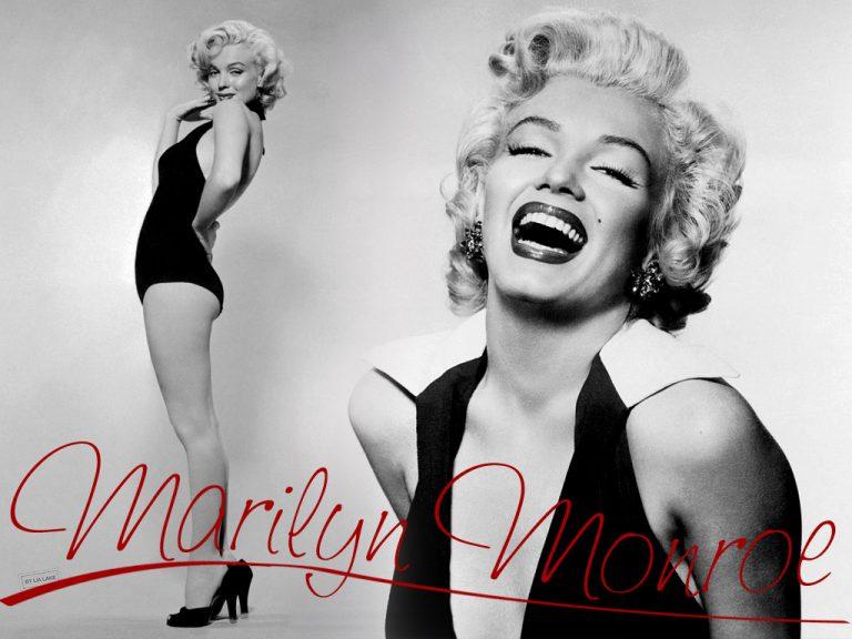 Τα αίτια θανάτου της Marilyn Monroe…στην μεγάλη οθόνη!   Newsit.gr