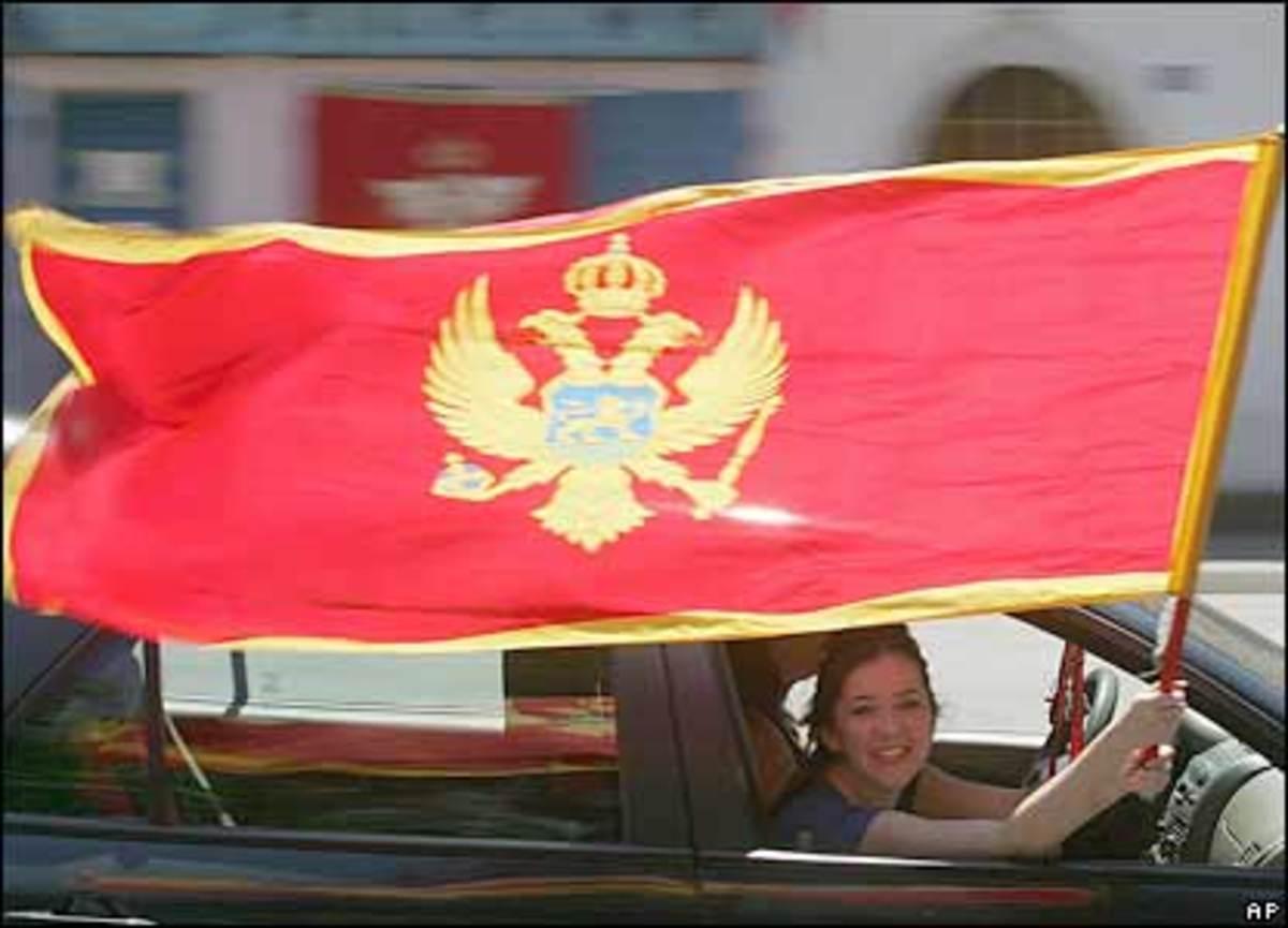 Βουλευτικές εκλογές στις 14 Οκτωβρίου στο Μαυροβούνιο | Newsit.gr