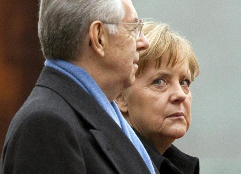 «Βάζει αυτογκόλ η Γερμανία» | Newsit.gr