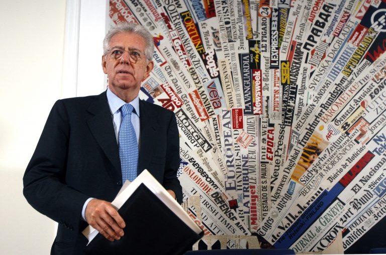 Τρέμουν την ακυβερνησία στην Ελλάδα | Newsit.gr